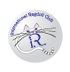 I.R.C. - International Ragdoll Club